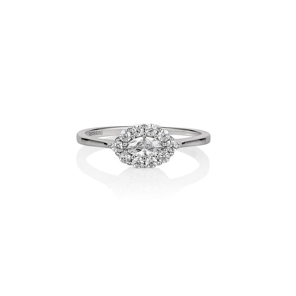 Georgini Heirloom Evermore Ring