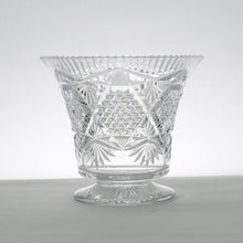 Load image into Gallery viewer, Glass bowl