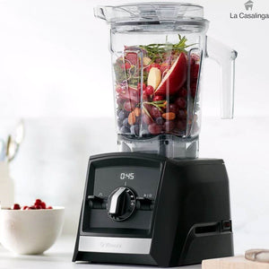 Vitamix Ascent A2500i