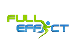 Full Effect Active