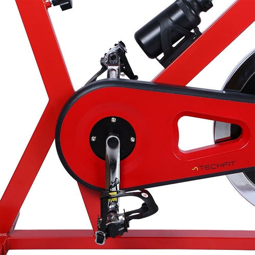 Indoor Fitness/Cycling Exercise Bike