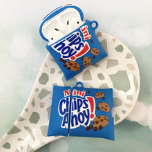 Load image into Gallery viewer, Chips Ahoy