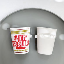 Load image into Gallery viewer, Cup Noodle