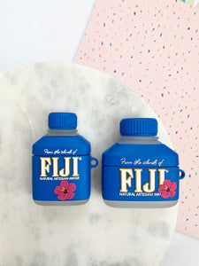Fiji 3D Bottle Water Gen 1/2 and Pro with Keychain