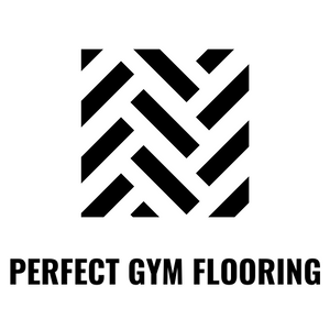 Perfect Gym Flooring