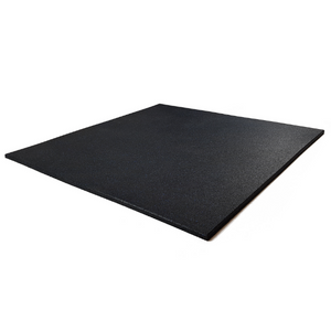 Pavi Rubber HD 30mm Crossfit Tile