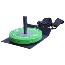 Load image into Gallery viewer, Crossmaxx® Sled Compact with Harness