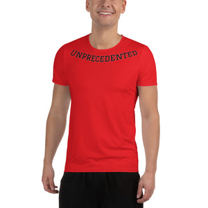 "Vent ""Unprecedented"" T-shirt"