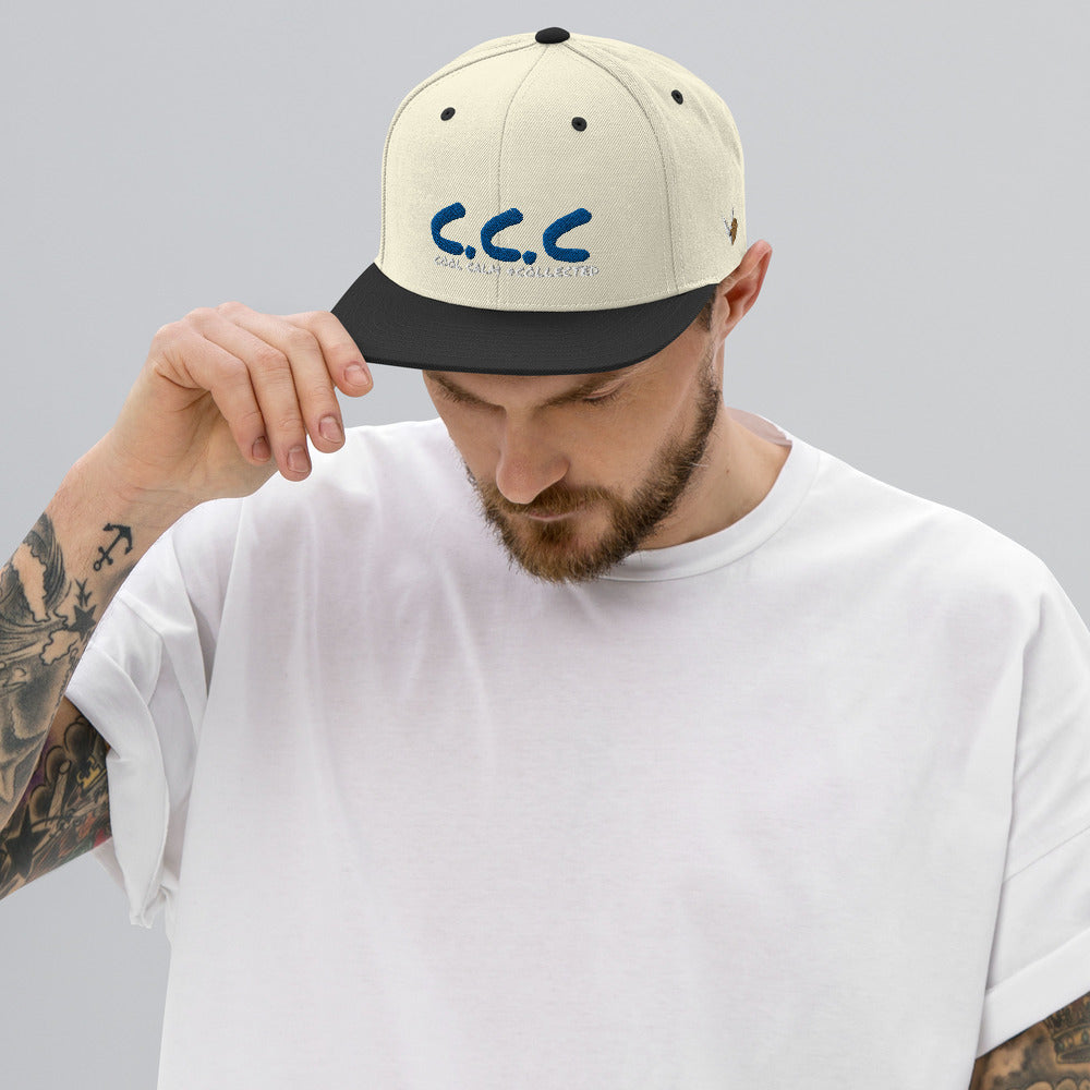 Cali hats, off-white caps, baseball caps, designer caps, blue hats, white hats, cool caps, la caps