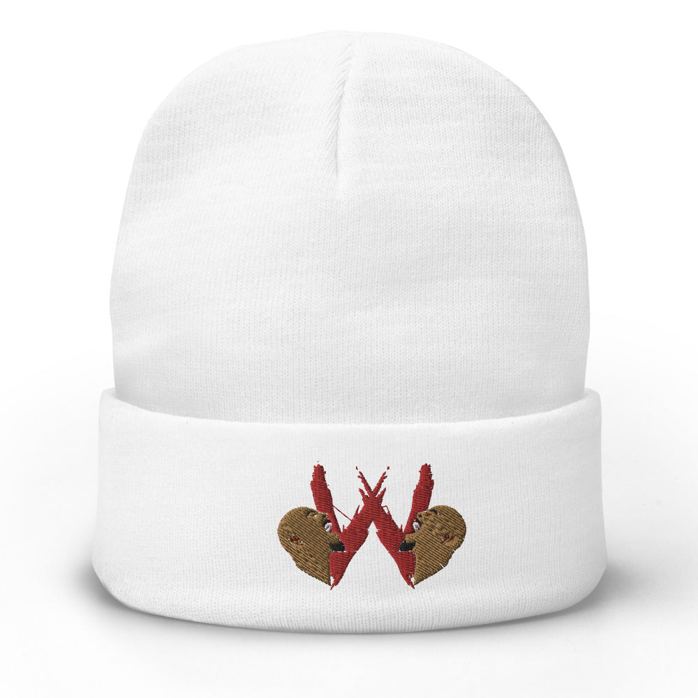 lids designer beanies off-white beanies crenshaw beanies west coast beanie supreme head gear head gear for the winter stylish beanies west coast head gear