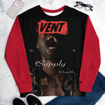 "Men's ""Release"" Sweatshirt"