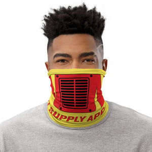 cool face mask cool face mask with prints vent supply face mask