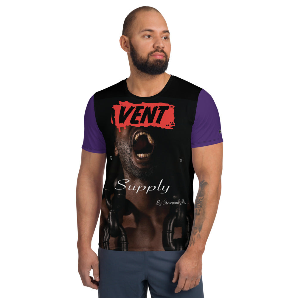 Off-White, Supreme, diamond supply, vent supply, t-shirt with chains, emotion t-shirts, black-owned t-shirts, black owned fashion