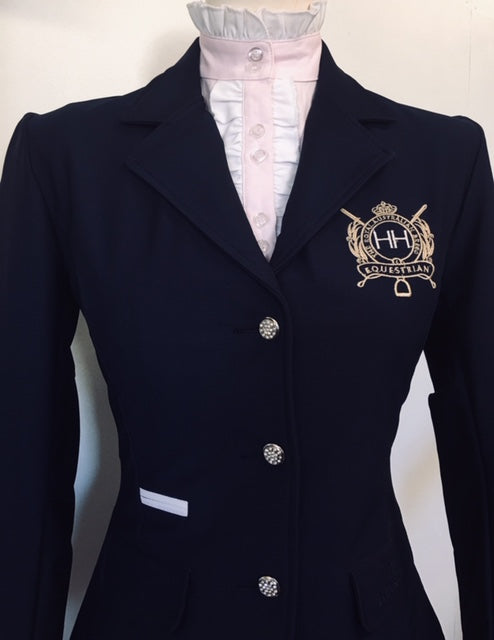 Signature Collection Ladies Jacket