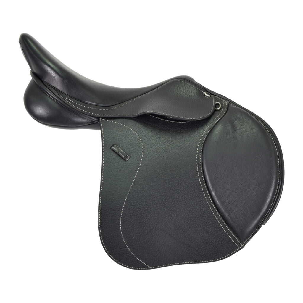 Cavalier All Purpose/Jump Saddle