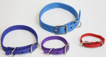 Dog Collar - Nylon