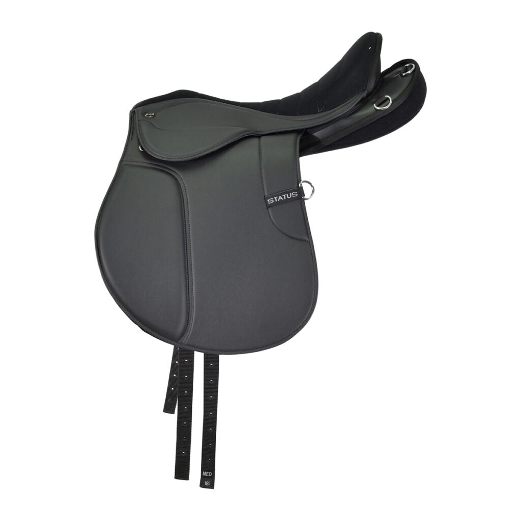 Status Endurance Saddle
