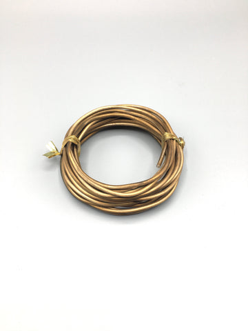 Training wire, Diameter 3.0 mm