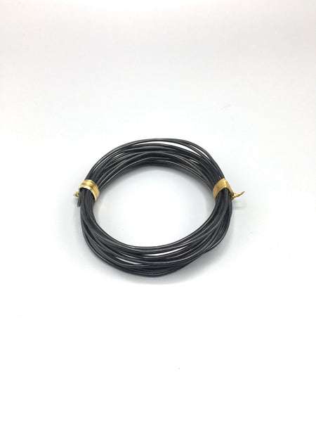 Training Wire, Diameter 2.0mm