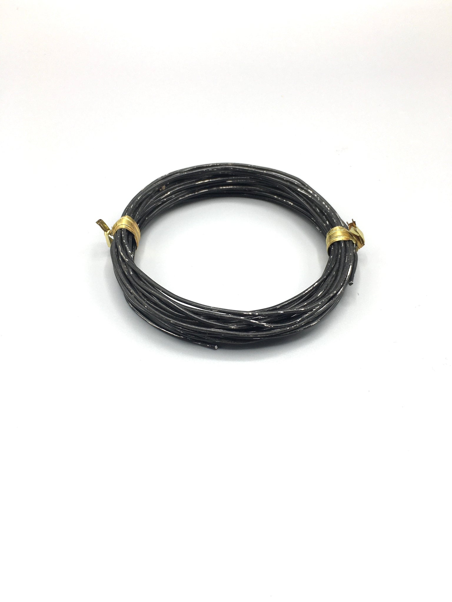 Training wire, Diameter 1.0mm