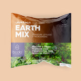 Earth Mix
