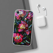 "Phone Case, ""Magnolia Dream"""