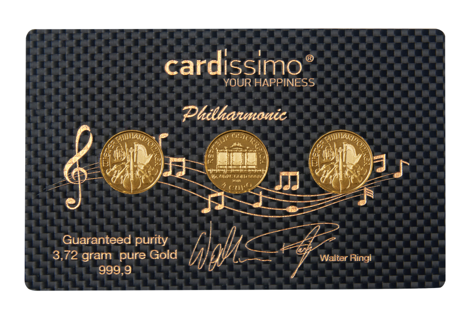 philharmonic cardissimo gifts geschenke