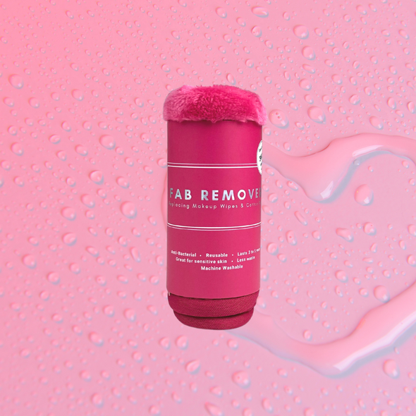 FAB Remover