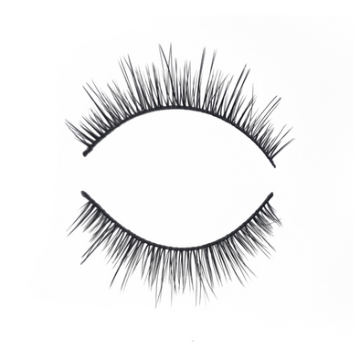 Premium Silk False Lash | SCHOOLGIRL
