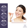 Mimone essence gel mask - BOXYBAE