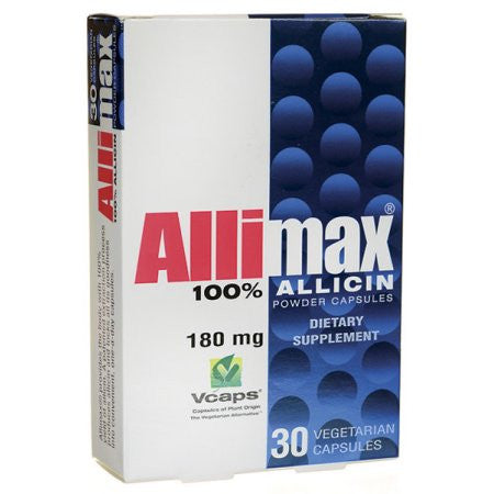 Allimax