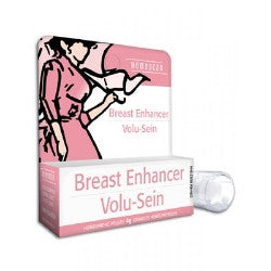 Homeocan Breast Enhancer