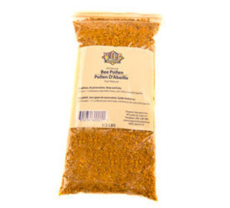 Wild Country Bee Pollen