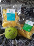 Original 'Ulu (Breadfruit) Chips
