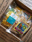 Chips of Hawaii Bundle (Nui)