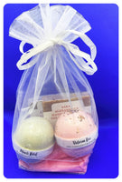 Gift Set Dedicated To My Mom - petandpeopleboutique