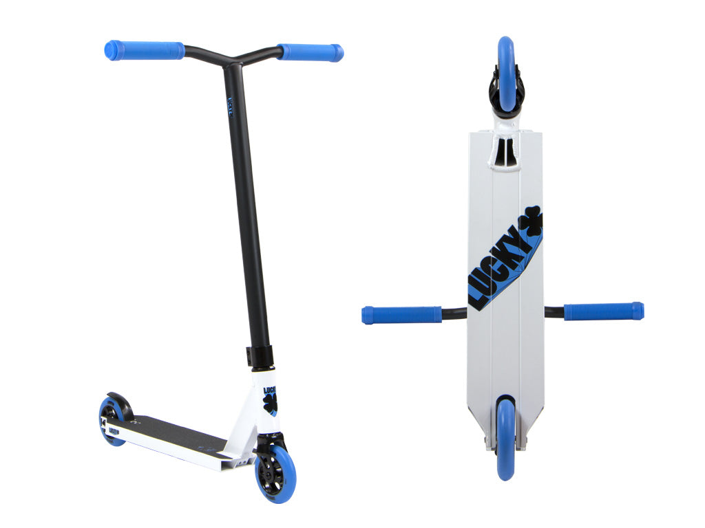 lucky crew pro scooter sale lucky scooters