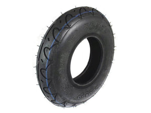 Lucky Dirt Scooter Tire (200x50)
