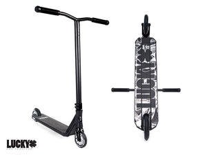 AXIS™ Pro Scooter  **SALE**