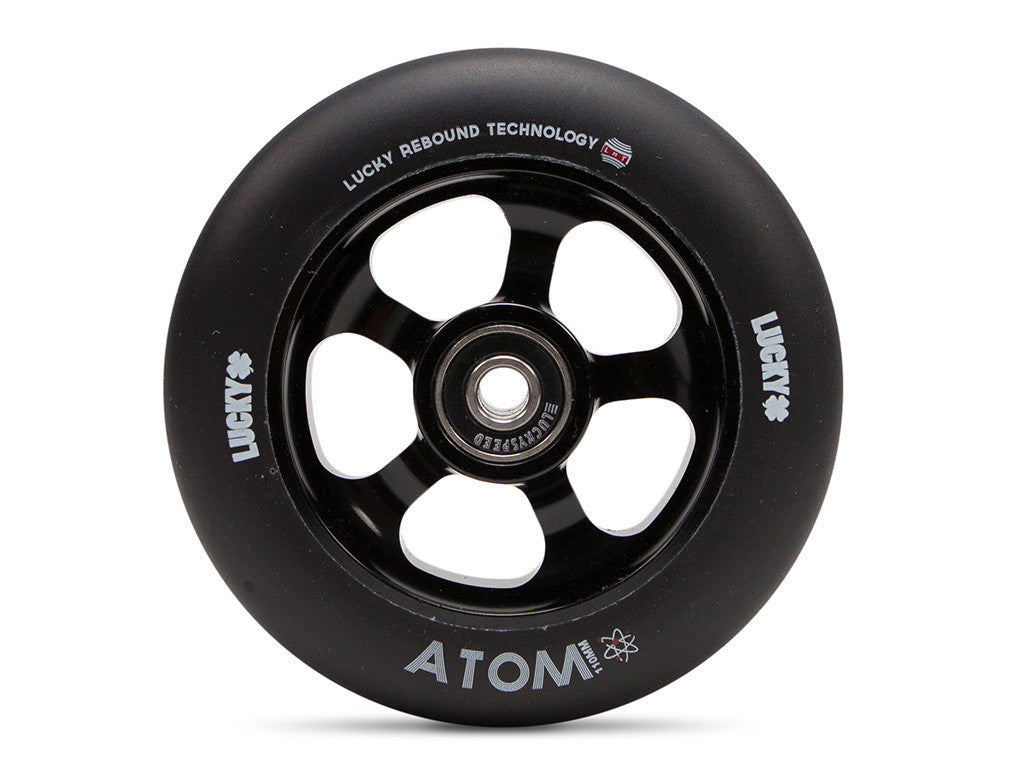 2017 ATOM™ 110mm Pro Scooter Wheel