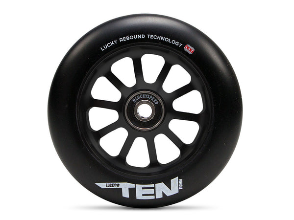 TEN™ 110mm Pro Scooter Wheel