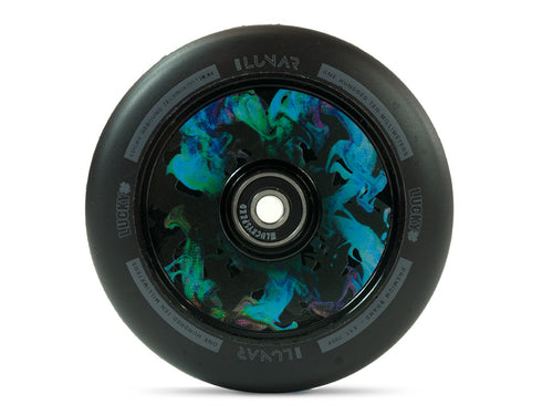 Lucky LUNAR 100mm Pro Scooter Wheel