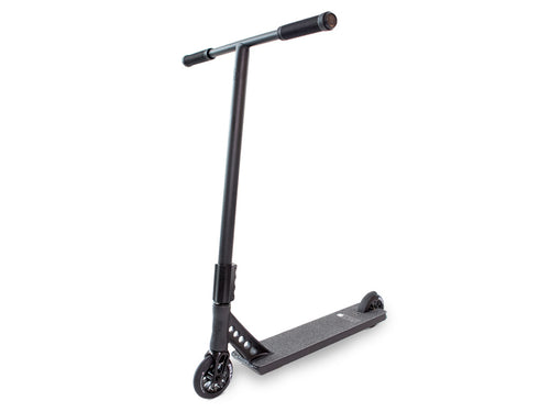 Pro Scooter - Black - EVO™ 522 by Lucky Scooters