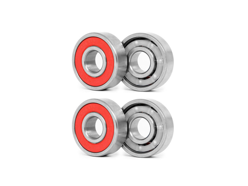 Bones REDS Scooter Bearings (Set of 4)
