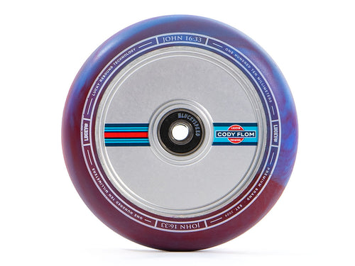 Lucky Cody Flom Sig Pro Scooter Wheel