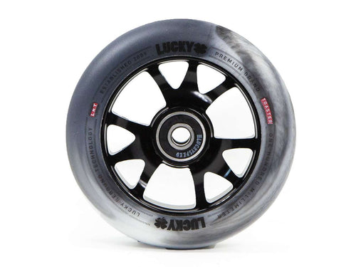 TOASTER™ 100mm Pro Scooter Wheel