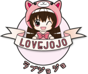 LoveJojo Gift Card