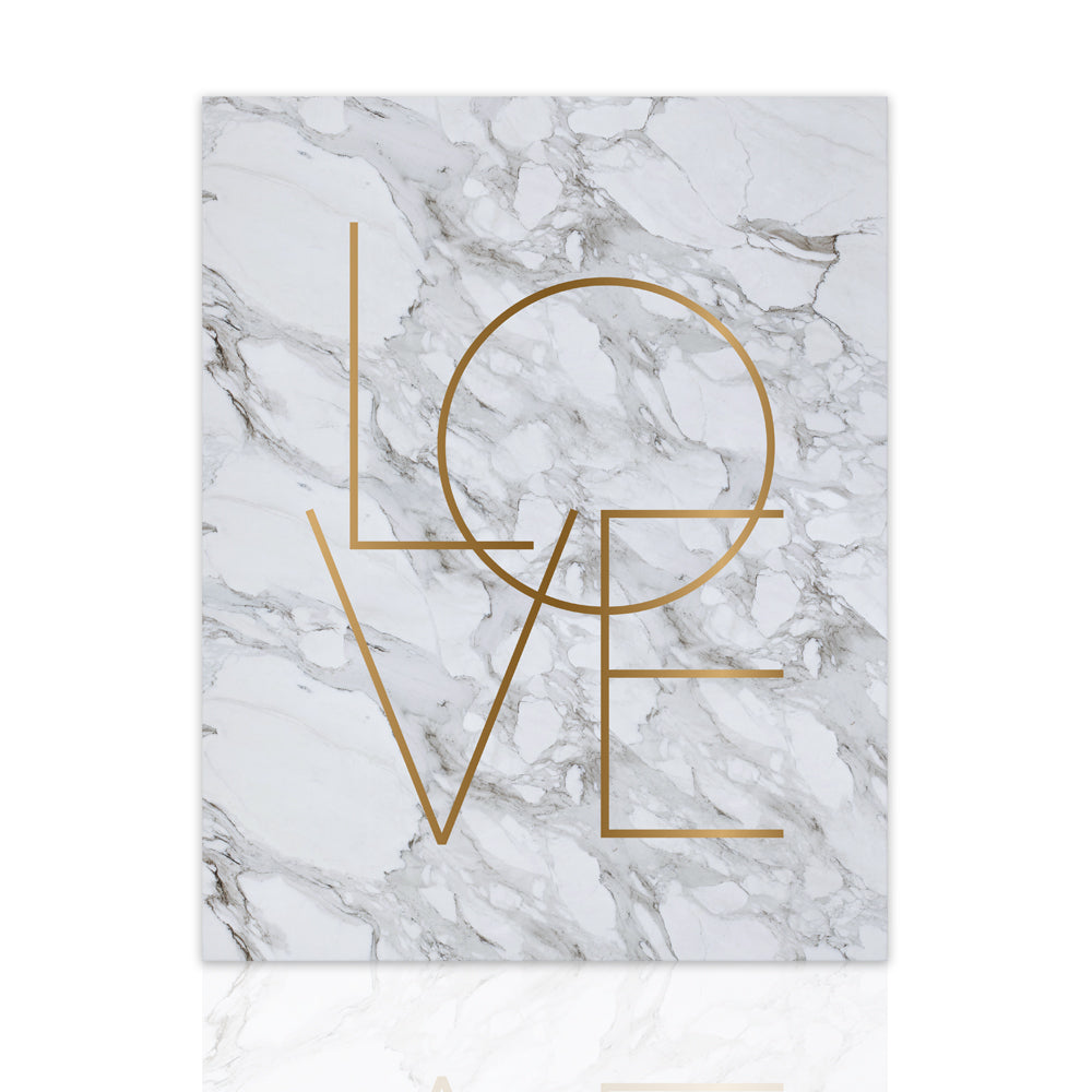 Marble Love (5891356360853)