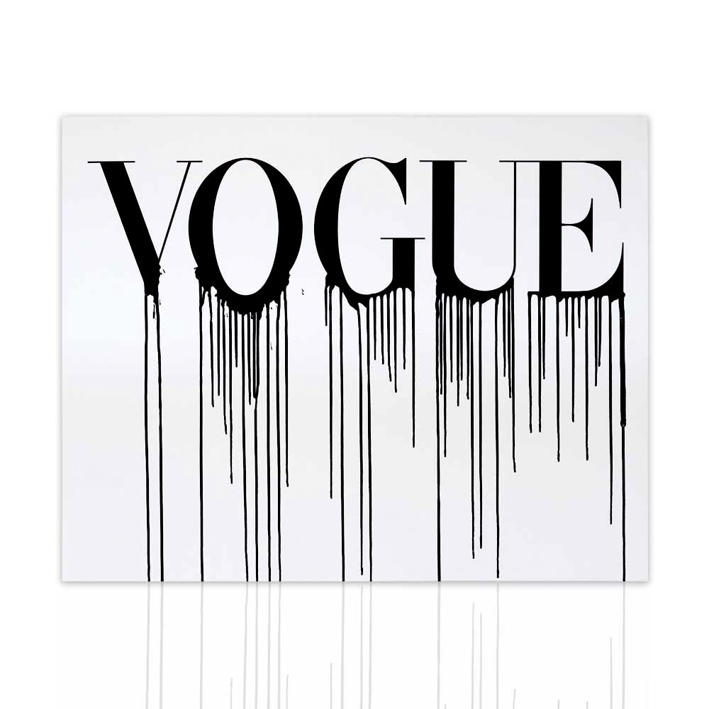 Vogue Absolute (5891390210197)