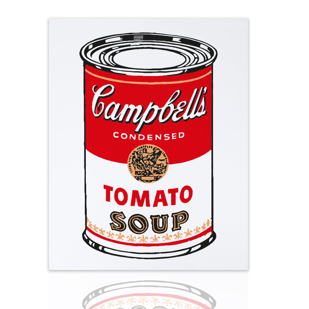 The Art in Soup (5891318677653)